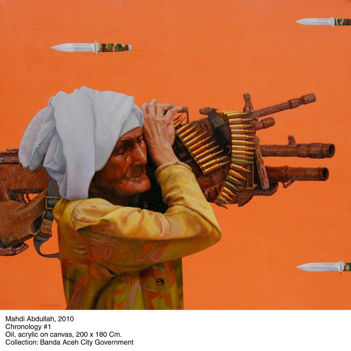 Chronology-1-_Kirim- Mahdi Abdullah